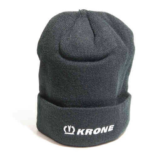 Hat with Krone Logo (209006720)