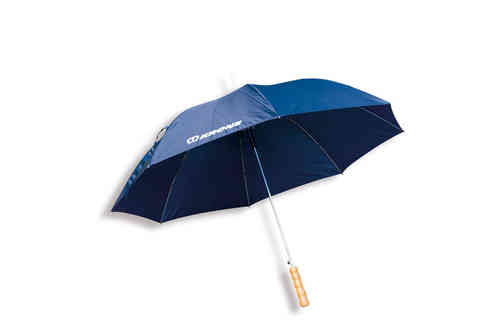Regenschirm/Umbrella (209004330)