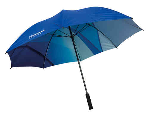 Regenschirm/Umbrella (209012320)