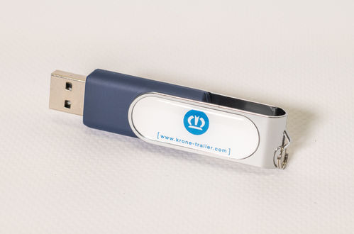 USB Stick 4GB (209014120)