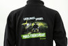 "Sweatjacke ""Lieblingssport Maistransport"" Gr. XXL (209024400)"