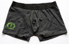 Boxer shorts - 2 pack size XXL (209025440)