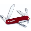 Original Swiss Pocket Knife (209001160)